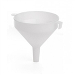 Funnel 4""