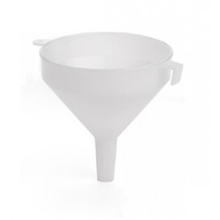Funnel 7""