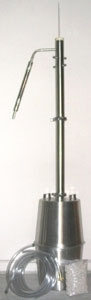 Reflux/ Pot Still Essential Extractor II *High Capacity
