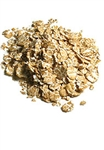 Wheat Flakes - 1 lb.
