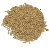 Briess 2-Row (1.8 L) - 1 lb.