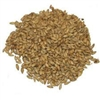 Peated Smoked Malt - 1 lb.