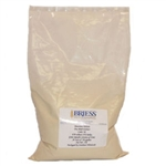 Dry Wheat Malt Extract - 1 lb.
