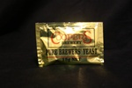 Coopers Ale Yeast - 15 g.