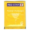 Red Star Champagne Dry Yeast - 5 g.