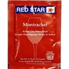 Red Star Montrachet Yeast - 5 g.